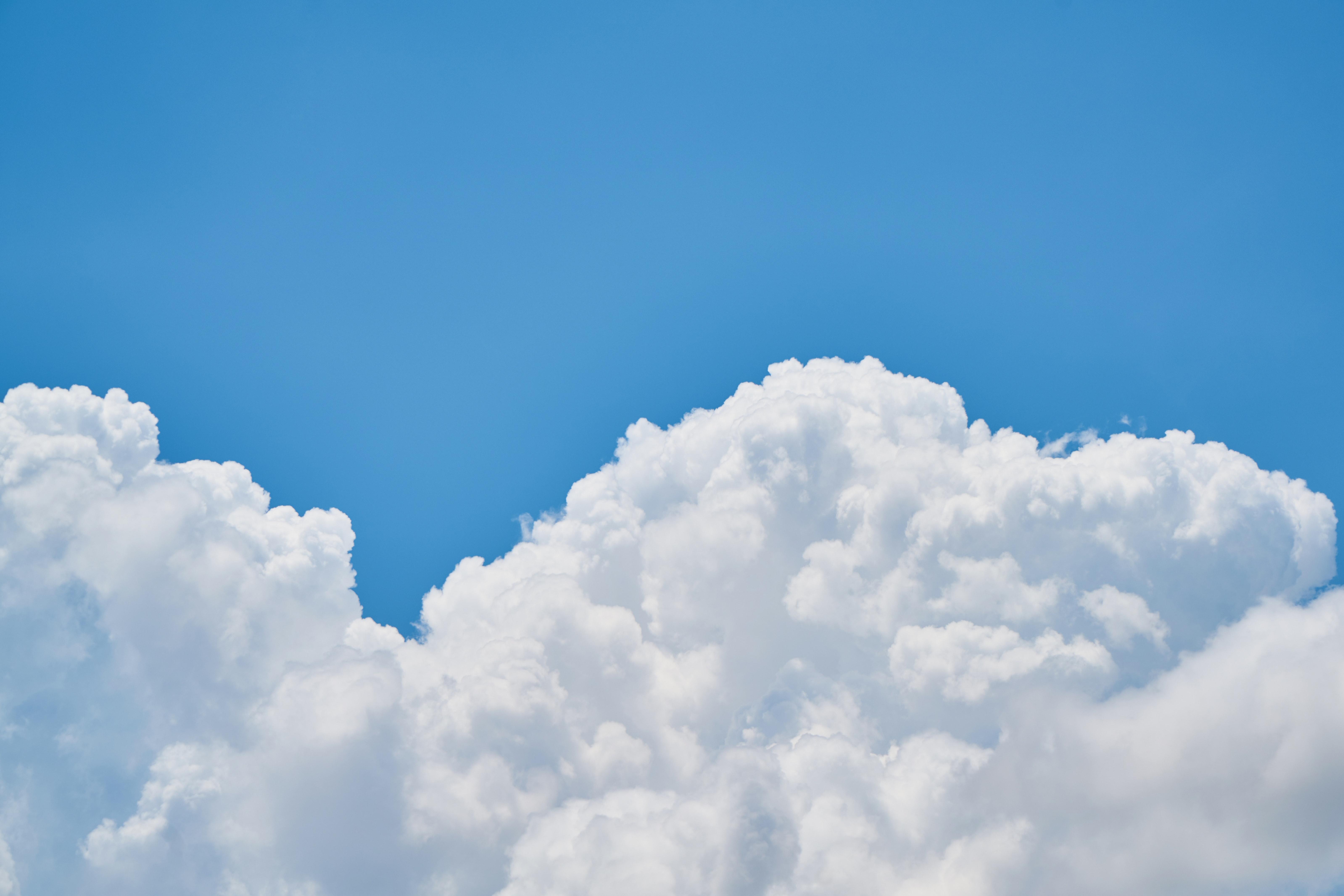 air-atmosphere-beautiful-531767